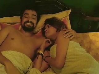 Desi grownup internet serial intercourse scenes assortment