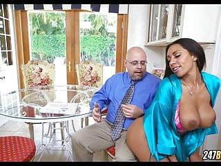 Desi Lover needed to bang however husband wasn't
