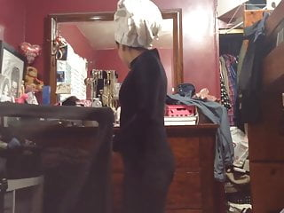 Spy Legal teen whore altering