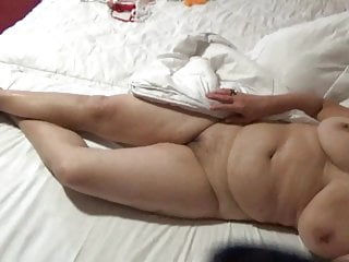Snevla morning in mattress