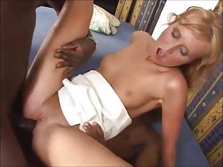 Mischievous slut Sindy