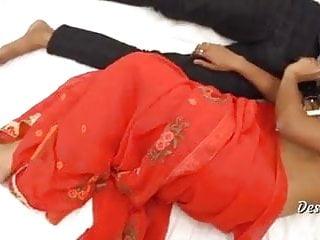 Desi Couple First Wedding ceremony Night time Intercourse Appreciate