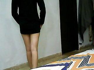 Cute undressup