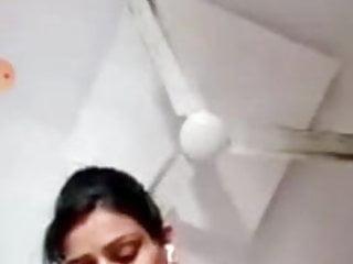 Erotic Bhabhi 2 extra Unique clips