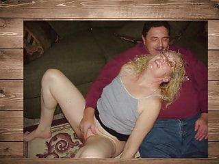 Mz Linda and Bob – Afternoon Delight