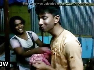 Desi erotic video