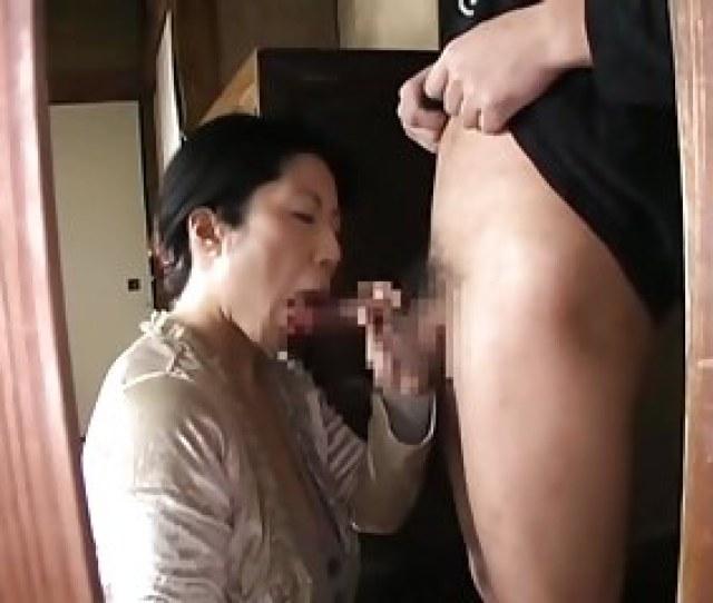 Mature Free Japanese