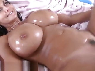 Roundass old beautiful girl tittyfucking huge dick