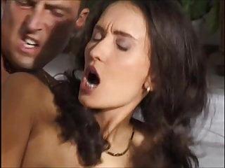 Diana Ruskof – Intercourse Remedy