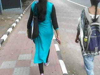 Indian whore steaming hot ass discover me recording