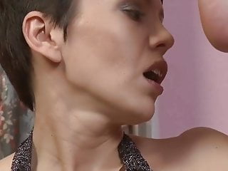 femdoom slave