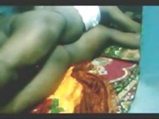 Tamil lover sharing