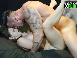 Home made Mega big-boobs Milf Provides A Bj & Obtained Fucked