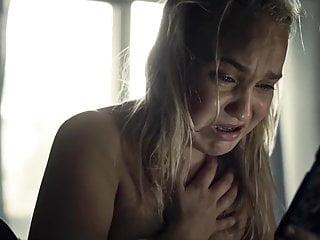 Jessica Dinnage Serie The Rain 2019 Dublado 1 480 P