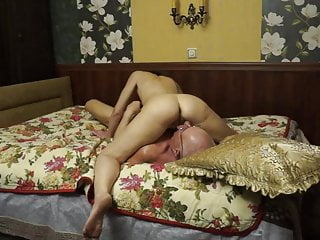 Our intercourse 2020-may-12