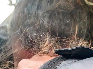 Spanish car head