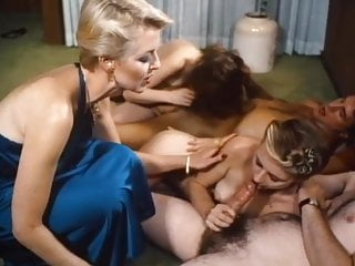 A scene from Taboo 2