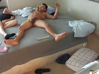 Small German whore novice intercourse with me for 1st time