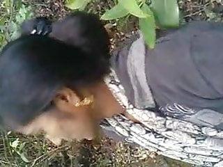 Mahabaleshwar piping hot kissing half 1