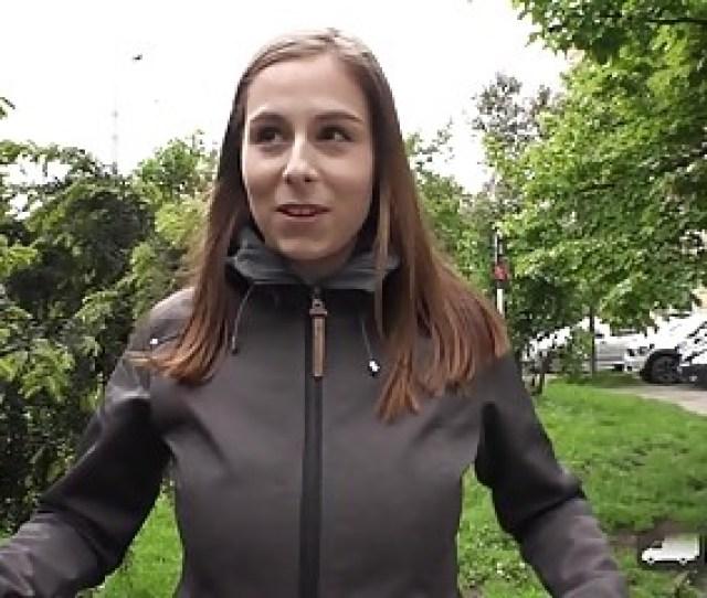 Nudist Hd Videos Box Truck Sex Video Natural Brunette Antonia Sainz Loves Having Sex In