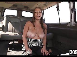 Full grown Titty Novice