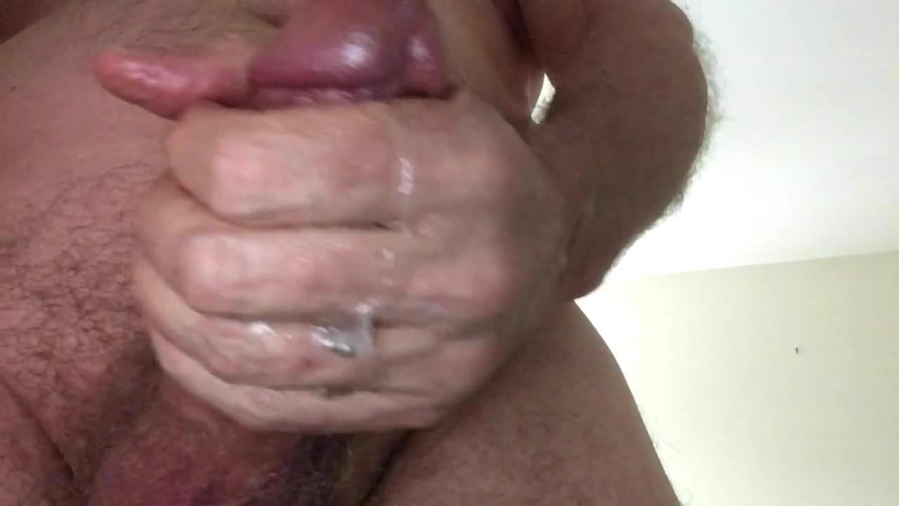 sylvia jeune brunette defoncee par une grosse bite black 18 year old black brunette grosse bite mobileporn