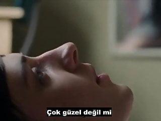 Ensest Movie Turkce Alt Yazili Anne Ogul Olgun Kadin turkish