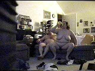 What Time Does Your Husband Acquires Dwelling?Great Tit BBW On Spy Cam