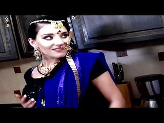 Bharo Maang Meri Bharo XXX – Trailer
