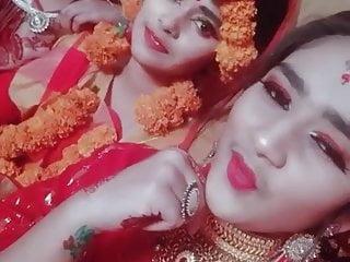 Blistering Deshi Ladies 2020
