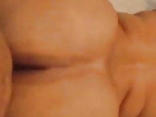 pound thick curvy