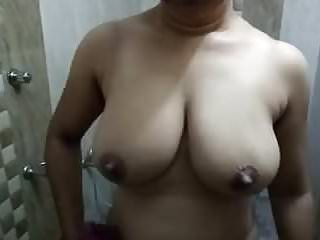 Big Boobs 2