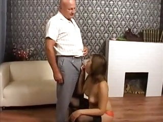 Grandpa,girl – 7. #old man young girl #daddy.