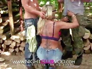 Mothers fuck ebony penis