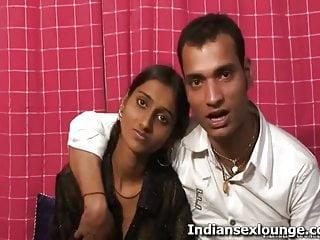 Sanjay ki Aarti