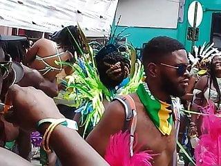 Trini enjoyable