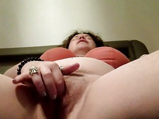 My lover self pleasure