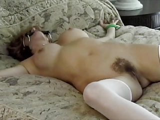 Tori Sinclair aka Lisa Comshaw