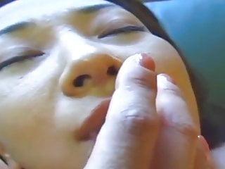 Japanese mature shiho kitahara