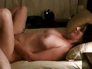 boiling hot lover cuckold