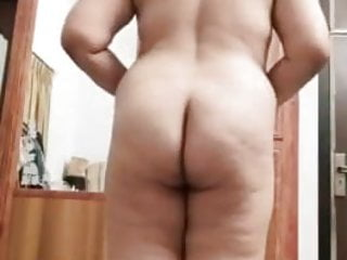 MY STEP AUNTY NEW SEXY VIDEO PART 1