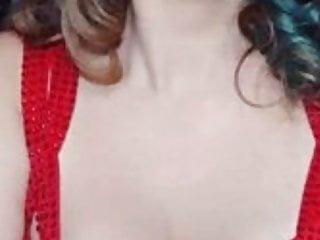 Bollywood fiery actress ankita websires