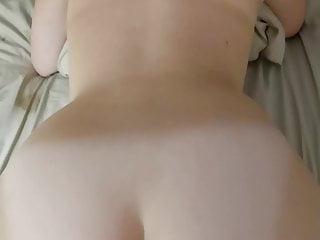 Making an attempt ass