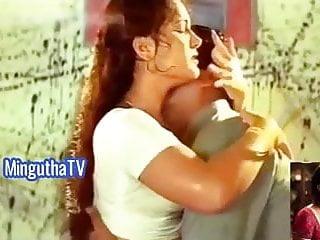 Erotic & Fiery AUNTY Fucking Desi Video