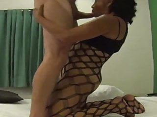 Ass to mouth to my in need of sex buddy
