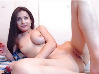 Hot Slut with Good Hole