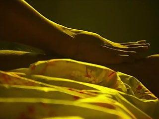 Desi Actress Ashmita Jaggi Intercourse in Group Examine