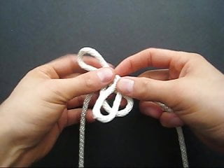 Rabbit Knot
