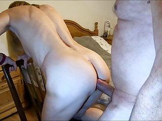 Wir spezial 2   Anus  Handjob  Orgasmus  Geil