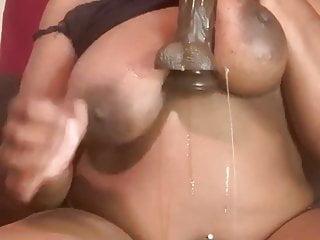 Bianca Starr